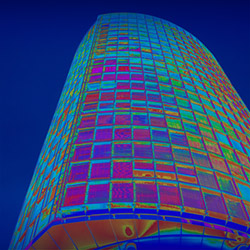Pastatų energetinio efektyvumo vertinimas, Synergy Solutions