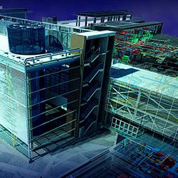 Projektavimas, Synergy Solutions