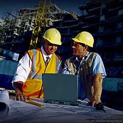 Statybos techninė priežiūra ir techninis vertinimas, Synergy Solutions