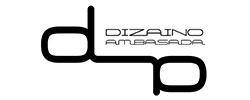 Dizaino Ambasada, Synergy Solutions