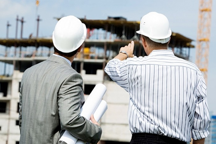 Statybos techninė priežiūra, Synergy Solutions, techninė priežiūra
