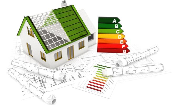 Pastatų energinio efektyvumo projektavimas, Synergy Solutions, energinio naudingumo projektavimas