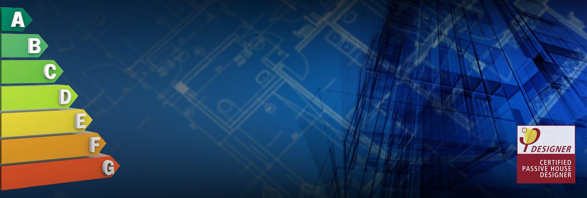 Energinis efektyvumas projektavimas, Synergy Solutions, BIM projektavimas, projektu valdymas, energinio naudingumo projektavimas