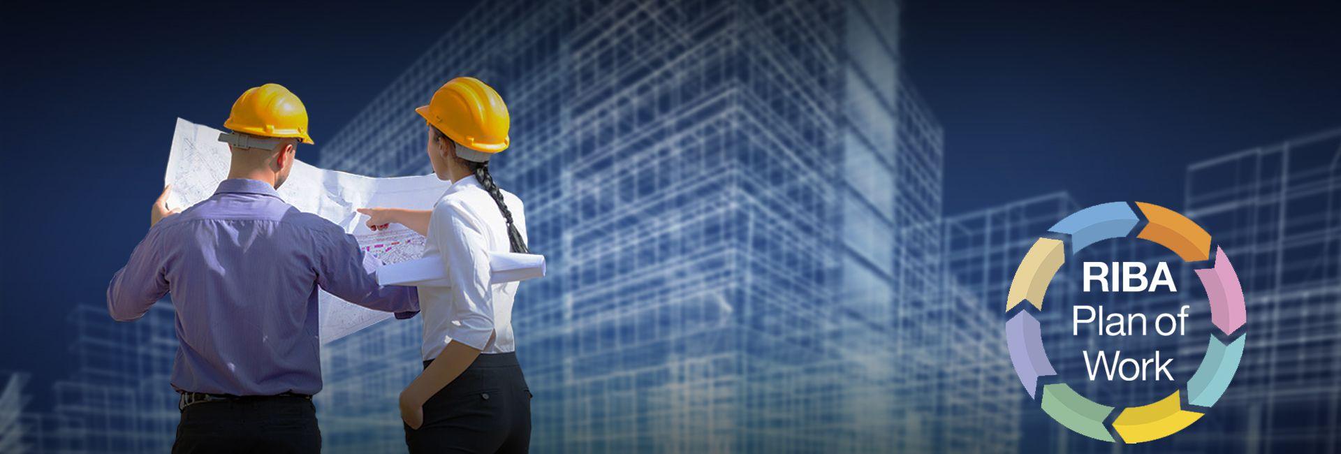 Projektų valdymas, Synergy Solutions, BIM projektavimas, projektu valdymas, energinio naudingumo projektavimas