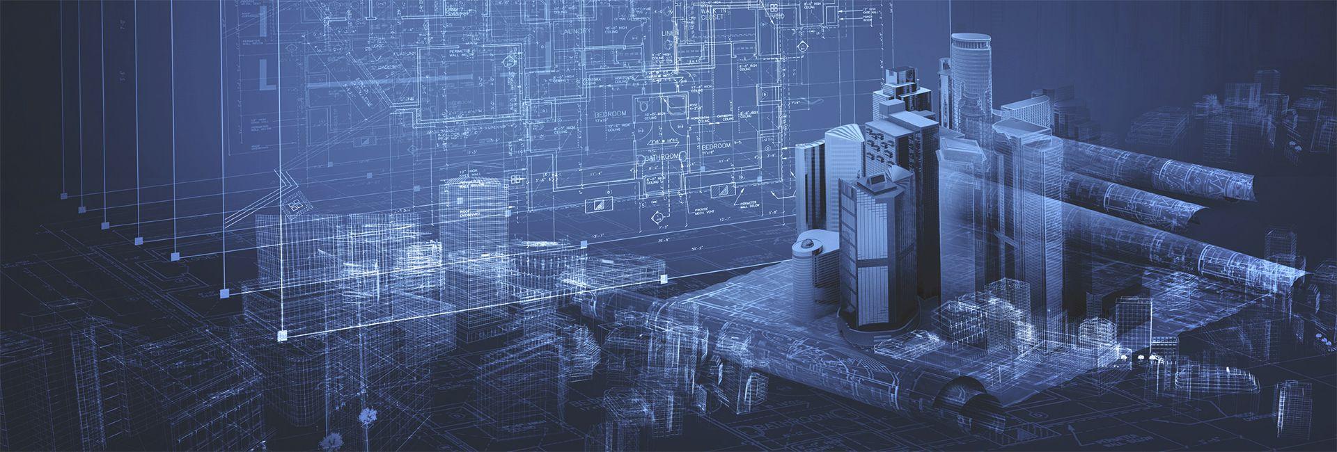 Synergy Solutions, BIM projektavimas, projektu valdymas, energinio naudingumo projektavimas